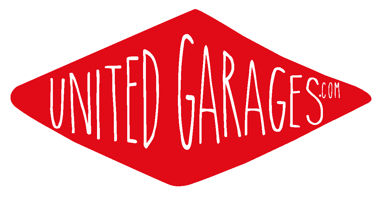 United Garages
