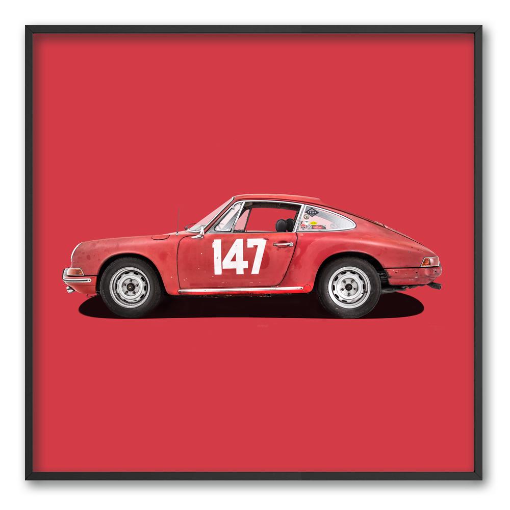 art_147_Porsche