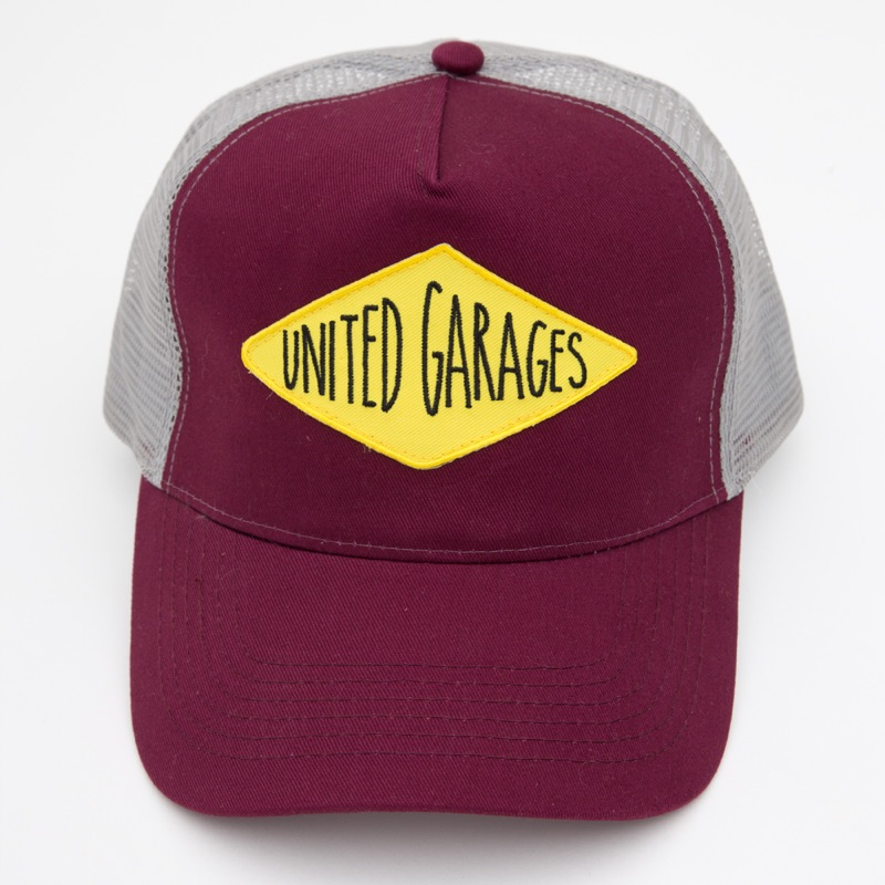 shop_Merch_cap_grey_red+yellow.jpg