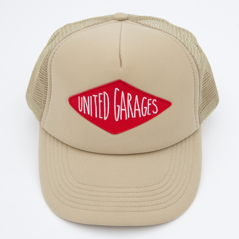 shop_Merch_cap_tan+rot.jpg