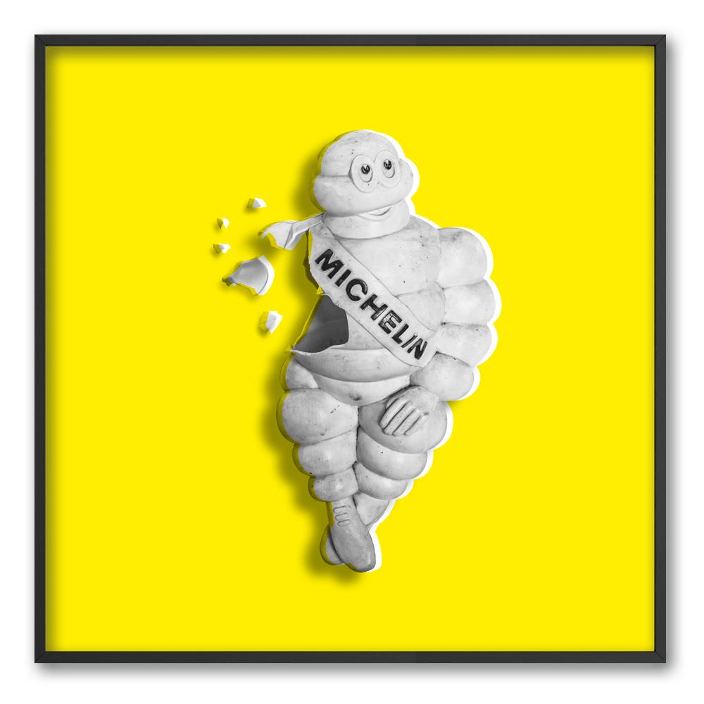 art_bibendum_yellow